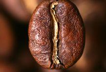 D26 Kaffeedurst , Teezeit