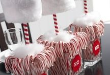 Christmas!! HO HO HO