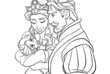 julieta prinsesa