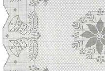karacsonyi nagy terito