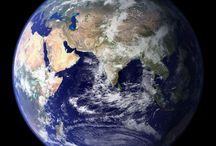 Earth ❤
