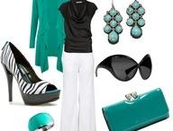 My Style / by Yolonda Houle