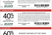 Finding the Highest Value Coupons