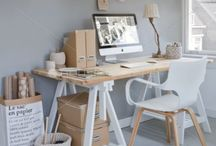 Trestle table diy