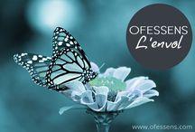 Ofessens thérapie de l'âme, soul guidance / Ofessens, pour intégrer votre âme dans votre vie, comprendre le pourquoi de vos difficultés, vous reconnectez avec votre mission de vie, envie de vous sentir en paix, envie d'être LIBRE
