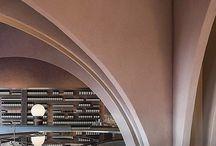 Architecture & Interior Architecture