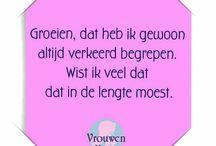 Nederlandse uitspraken