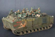 Vietnam lvpt5