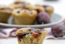 Muffins Rezepte