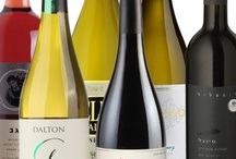 Israel Wines / Israeli wine making has come of age. With over 300 wineries around the country the standard of Israels wines are world class. Many international wine competitions have been won by Israel wineries.