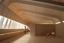 Arquitectura_Sostenible