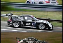 """GENERAL FINANCING 1000 km lenktynėse 2015 m. / """"General Financing - Autopaslauga by Pitlane"""" komanda puikiai pasirodė kvalifikacijoje (užimta 1 startinė pozicija) ir ilgai diktavo sąlygas lietaus merkiamoje trasoje. Tačiau 247-ame rate Sebastiaano Bleekemoleno vairuojamas Porsche 911 GT3 CUP slysdamas posūkyje kliudė betoninį atitvarą. Ši nedidelė klaida kainavo brangiai – teko keisti pramuštą radiatorių ir sugaišti nemažai laiko techninio aptarnavimo zonoje. Galutinėje įskaitoje komanda užėmė 9-ą vietą."""