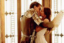 Romeu + Julieta