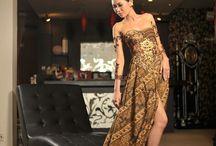Puteri Bali 2013