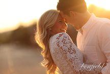 Engagement! ♥