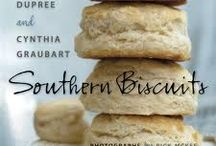 !!Food ~ Breads & Biscuits / Awesome Breads & Biscuits (sweet & savory) Recipes