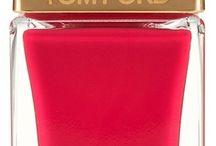 dicas de perfumes