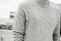 Bill Istvan Skarsgård / Perfection :)