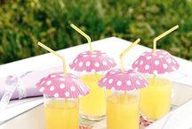 Cocktails..#