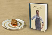 Arrital | Recipes