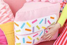 #Pillow diy