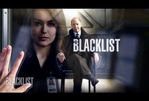 This Fall on NBC / by The Blacklist