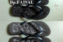 082214297187 sandal jepit karakter murah, sandal jepit karet murah