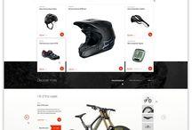 Design (E-Commerce)