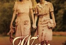 Books Worth Reading / by Walda Letson