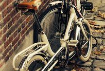 ..Bisiklet..