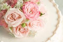 Esküvő / by Femina.hu