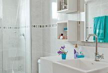 Dekor kamar mandi