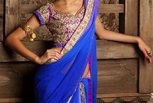 Js wedding / by Nikita Patel