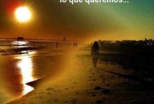 FRASES.... :D / by Jessica Carrera