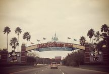 Doing Disney World / All things Disney Themed Parks; tips, how to, FAQs