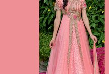 Women's Fashion / Online Shopping India store sells Fashionable wears. It will give you the chance to Enhance your style. It helps you to flaunt yourself by these designer collection. For more details visit: www.onlineshoppingindia.com