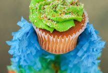 Bakery Bling™ Cinco de Mayo