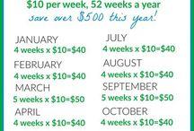 finanse oszczędzanie