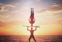 .yoga for surfer.