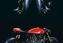 motorcycles r best...