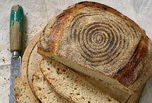 Making...Bread