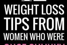 New habbits vir weight loss