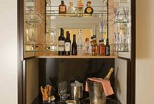 ID - Mini-Bar