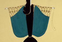 فن عراقي / رسم و فن من العراق