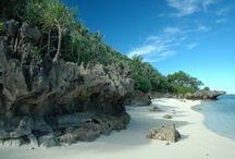 Francouzská Polynesie / Dovolená ve Francouzské Polynesii a vše co do ní patří, naleznete zde i nabídku na příjemnou dovolenou na Bora Bora. #FrancouzskáPolynesie