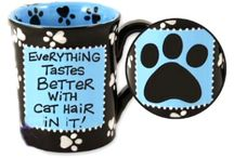 Cool Mugs & Plaques / Cool Mugs & Plaques. Make Great gifts.