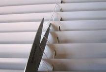 dit blinds