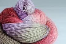 Craft Ideas/ Knitting
