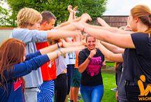 Wachumba Next / Zážitkový tábor presne pre ľudí ako si ty https://www.wachumba.eu/detske-zazitkove-tabory/teenage-zazitkovy-tabor-next?pid=52
