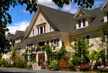 McCloud Lodging / McCloud offers guests an assortment of lodging options including quality inns and bed & breakfasts, hotels, lodges, retreats, vacation rentals, and RV Parks.